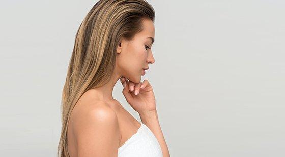 Versicherung Brustvergrößerung